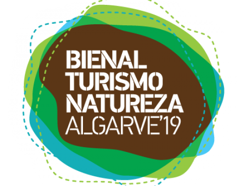 Biennial of Nature Tourism Algarve 2019