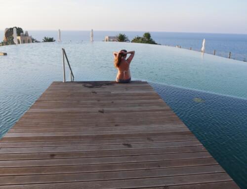 250 piscinas biológicas em 25 anos